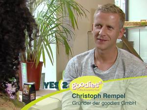 Christoph Rempel_klein_V02