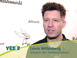 Willenberger