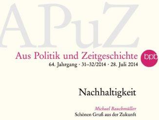 160528_Bauchmueller_Ss_APuZ