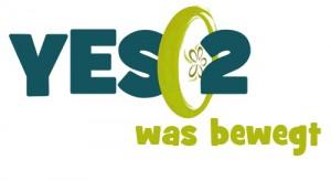 yes2_RZ_Logo_13.03.15.indd