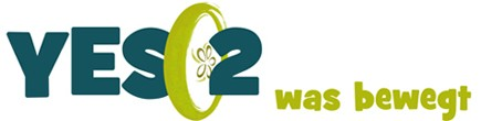 Yes2 Portal für Grünes Leben