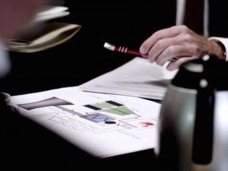 Screenshot aus der ARD Dokumente: Konzerne klagen, wir zahlen!